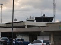 Gregorio Luperon International Airport