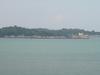Penyengat Island
