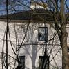 Putney Park House