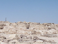Pyramid of Djedefre