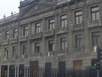 Palace of the Marqués del Apartado