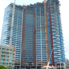 Paramount Bay at Edgewater Square