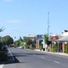 Penola Town Centre
