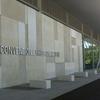 Perth Convention Exhibition Centre