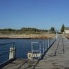 Port Rickaby Jetty