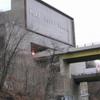 Fort Pitt Tunnel