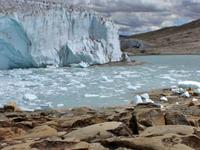 Quelccaya Ice Cap