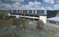 Rabah Bitat International Airport