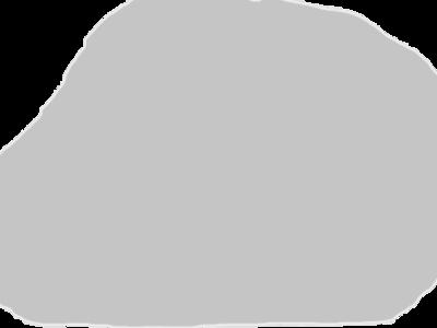 Regional Map Of Baker Island