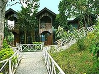 Rose Valley Resort
