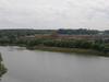 River  Bann At  Coleraine