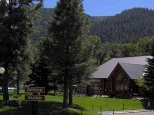 Roadrunner Rv Resort