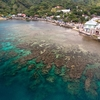 Roatan - Bay Islands Honduras