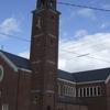 St. Michael's Roman Catholic Church