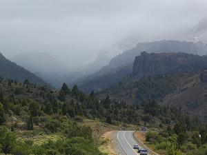 Southern Patagonia 7 Days Photos