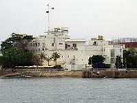Hong Kong Corinthian Yacht Club