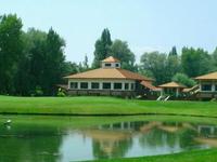 Royal Springs Golf Course