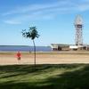 Ramallo Beach