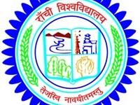 Ranchi University