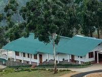 Green Jungle Holyday Resort