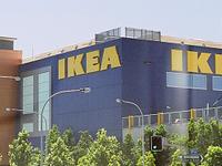 Rhodes Shopping Centre