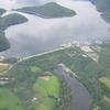 Rur Dam