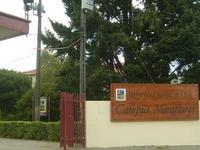 Southern University of Chile