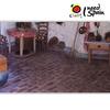 Sacromonte Visitor Centre Granada