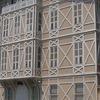 Sadberk Hanım Museum