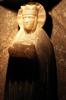 Saint Barbara's Statue