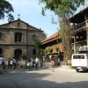 Saint Joseph Parish Church Las Pinas