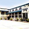 Saint Vincent Hall