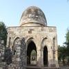 Sakar-Khan-Dargah-Halol