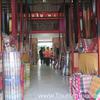 Sala Mai Thai