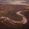 Salcha River Alaska