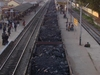 Sambalpur Rail Fatak