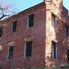 Samuel Cleage House
