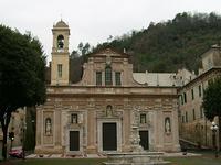 Santuário de Nossa Senhora da Misericórdia