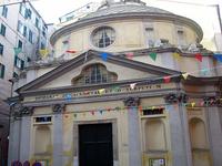 San Torpet