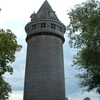 Scituate Lawson Tower