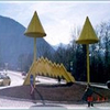 Kramsach Sculpture Park