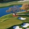 Sea Island Golf Club - Course 1