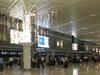 Shanghai Hongqiao International Airport Terminal