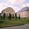 Siemiatycze's Regional Museum