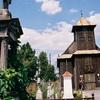 Siemiatyczes-St-Ann-Cemetary-Chapel