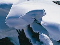 Sierra Nevada National Park