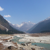 Sikkim - Yumthang Valley