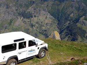 Excursion de Jeep Safari en Sintra Photos