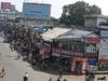 Sitabuldi  Market