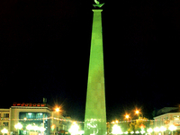 Chimkent